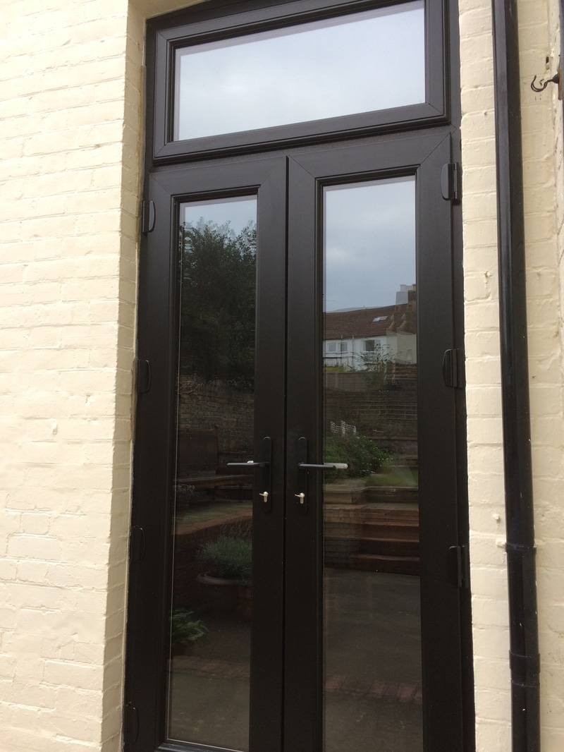 Upvc french doors kent home improvements 01843 299000 web hosting by ipage rubansaba